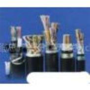 铠装充油通信电缆-HYA电缆