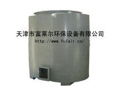 优质,酸废气净化器,酸废气净化设备