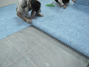 中山PVC地板、PVC防静电地板、PVC工业地板
