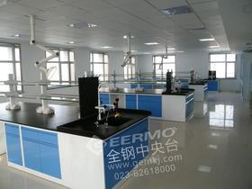 重庆全钢中央台厂家