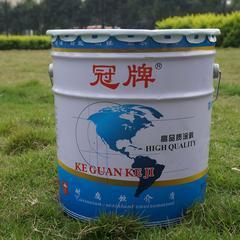 四川成都水性环氧富锌底漆厂家直销