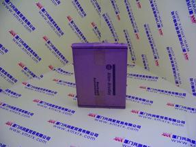 1756-L1M1  CPU 处理器