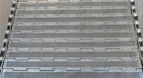 重型链板/德州恒华网链sell/不锈钢链板价