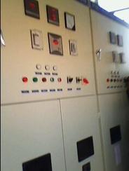 功率因数补偿柜 电容器柜ZRTBBZ