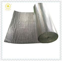 河北沧州热电厂管道反射层双层纳米气囊反射层厂家直销