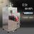 梁板混凝土养护专用0.5T梁板养护蒸汽锅炉天然气蒸汽发生器