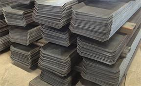 河南郑州止水钢板_止水钢板厂家_止水钢板价格