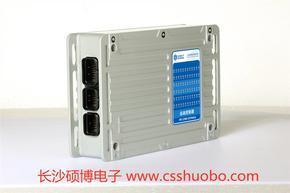 codesys车载控制器开发,工程机械常用控制器品牌,工程机械智能控制器