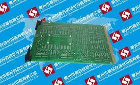 TC-ODX081 TC-ODK161 TC-ODJ161  TC-ODJ161 现货低价出售