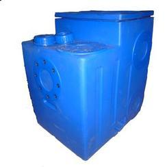 CAPRARI污水提升器LBS160KCT150ST