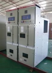 能容电力 10KV消弧消谐母线过电压保护柜 专业厂家