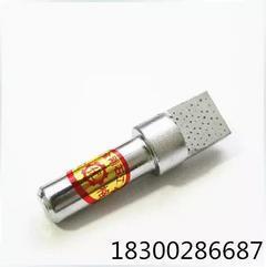 连云港供应L1-1.0型号金刚笔、砂轮修刀厂家