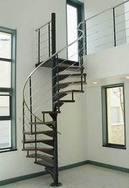 深圳阁楼楼梯