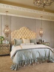 沧州高端公寓设计价格/沧州易装天下sell/沧州从事室内