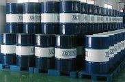 国产真空泵油