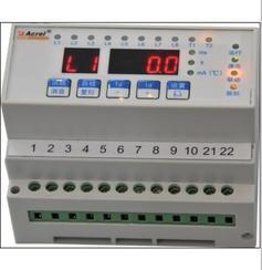 �к�式�位芈肥S嚯�流�z�y�xARCM300-J1