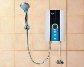 供应科屹乐快速电热水器