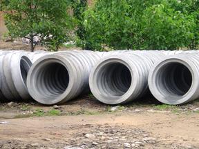 水泥井盖常州钢纤维水泥井盖