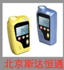 供应一氧化碳检测报警仪--一氧化碳检测报警仪的销售
