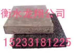 低价聚乙烯闭孔泡沫板