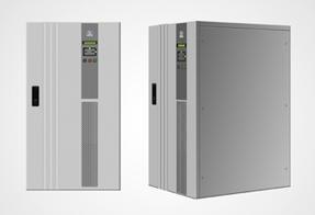 UPS不间断电源参数/工频在线式UPS电源/UPS电源价格