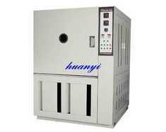 氙灯老化试验机、步入式高低温湿热交变室来环仪仪器0769-83482055