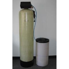 大庆锅炉软化水设备
