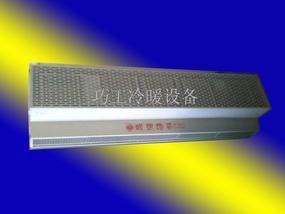 热空气幕现货供应DRM-2518SG
