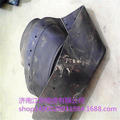 供应优质帘布橡胶板/盾构地铁口用橡胶帘布板