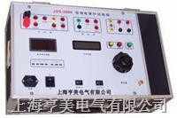 JDS-2000型�^�保�o�y��x
