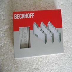 上海竹洲优势供应德国Beckhoff(倍福)