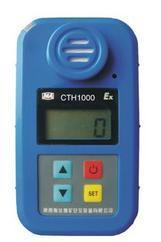 便携式一氧化碳测定器