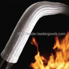 高硅氧套管(防火阻燃)