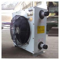 4Q,5Q,7Q,8Q型蒸汽暖风机