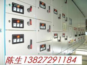 东莞电气安装公司东莞电气工程公司东莞电气安装