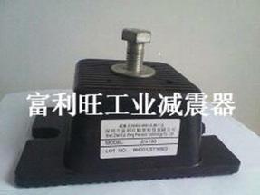 供应模切机减震器 橡胶减震器-橡胶减振垫