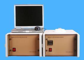 便携式核磁共振岩样分析仪RecCore-2500型