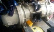 苏州中央空调压缩机维修