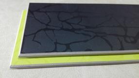 阳角龙骨北京冰火板医院洁净板抗菌板