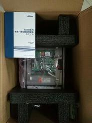 新时达电梯变频器一体机 AS380-4T0011 11KW全新原装现货