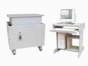 振动台,振动试验台,盛世威工厂生产振动台