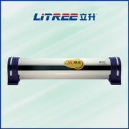 立升LH3-8GD净水器