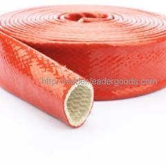 高温防火套管-高温防火套管,防火套管