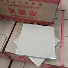 江蘇耐酸瓷磚規格無錫耐酸磚生產廠家