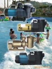 造浪设备--浴室桑拿设备