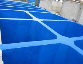 佛山广州玻璃钢防腐酸碱防腐电镀设备防腐储罐防腐公司