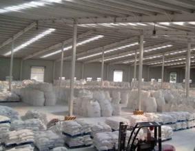 抹灰专用粉刷石膏有什么优点?沈阳粉刷石膏优质厂家是哪家公司?