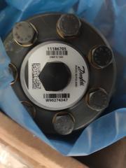 薩奧丹佛斯原裝進口馬達,OMP400 151-0318,現貨