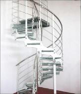 供应蝶片式楼梯、双梁楼梯