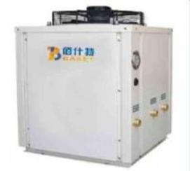 供应发廊空调热水一体机